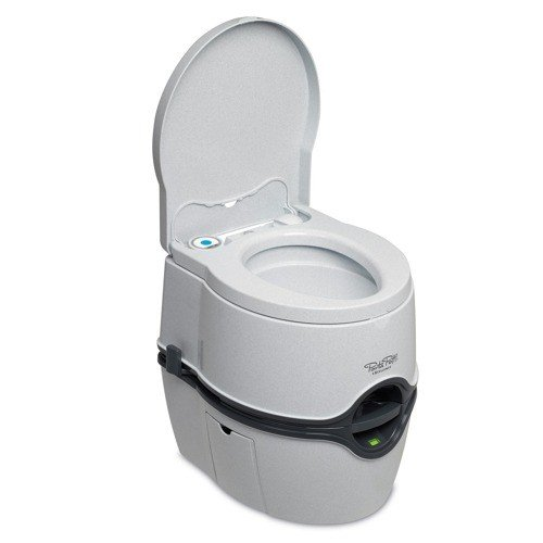 Toaleta przenośna Thetford Porta Potti Excellence