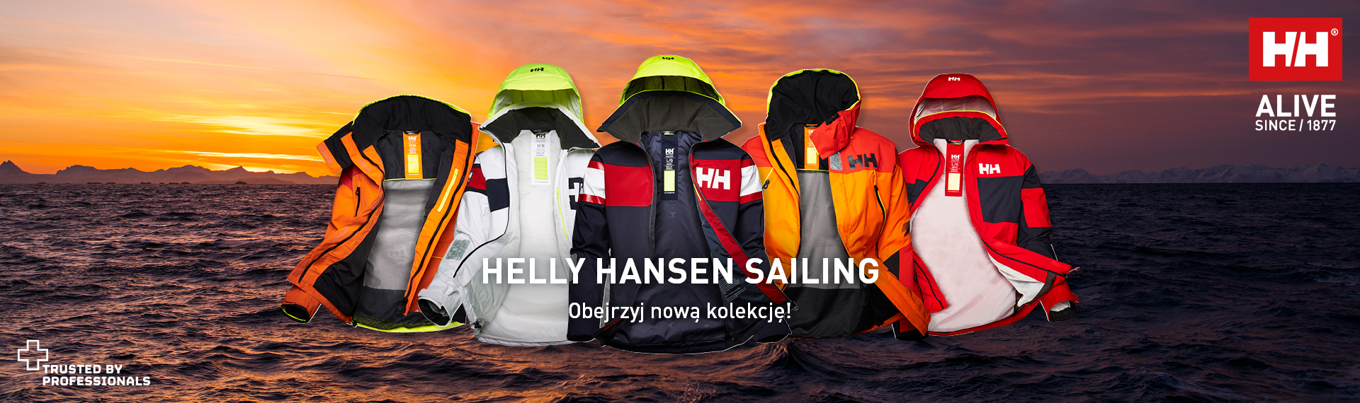 HELLY S2019