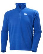 BLUZA HELLY HANSEN DAYBREAKER 1/2 ZIP FLEECE 50844