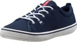 BUTY ŻEGLARSKIE HELLY HANSEN 11205 SCURRY 2