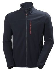 KURTKA HELLY HANSEN CREW SOFTSHELL JACKET 54412