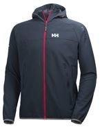 KURTKA HELLY HANSEN HP SOFTSHELL JACKET 54394