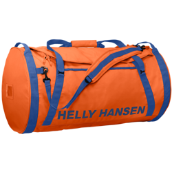 TORBA HELLY HANSEN DUFFEL BAG 2 50L 68005