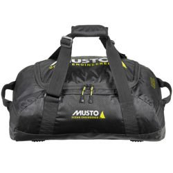 TORBA MUSTO ESSENTIAL HOLDALL AUBL216 45L