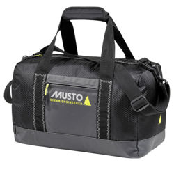 TORBA MUSTO ESSENTIAL SMALL HOLDALL AUBL013