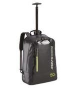 TORBA MUSTO EVO WATERPROOF 50L WHEELED BAG AE0370