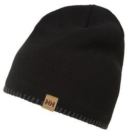 CZAPKA HELLY HANSEN MOUNTAIN BEANIE 67083 990