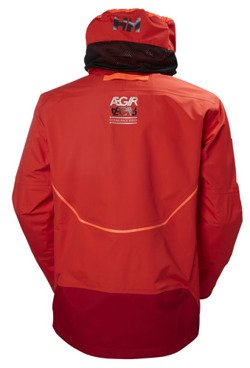 KURTKA-SZTORMIAK HELLY HANSEN AEGIR RACE JKT 33869