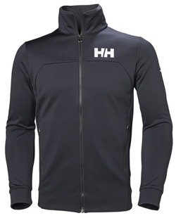 Kurtka polar HELLY HANSEN HP FLEECE 34043 597 NAVY