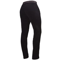 SPODNIE HELLY HANSEN DAYBREAKER FLEECE PANT 51742 990
