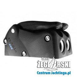 Stoper Spinlock XAS0612/2 6-12 mm