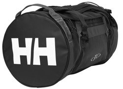 TORBA HELLY HANSEN DUFFEL BAG 2 30L 68006 990